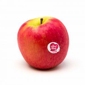 Manzana pink lady   granel