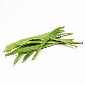Judias verdes   granel