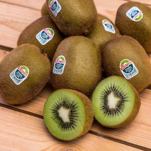 Kiwi  extra  granel