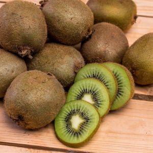 Kiwi  primera  granel
