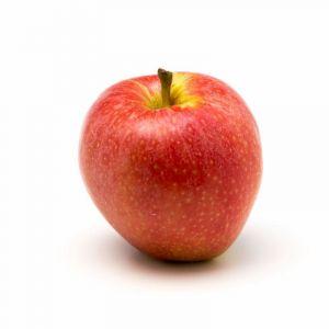 Manzana royal gala  granel