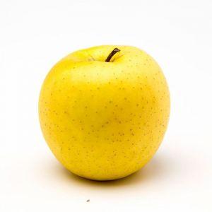 Manzana golden primera  granel