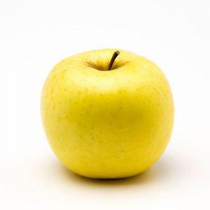 Manzana golden extra  granel