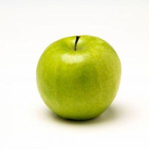 Manzana granny   granel