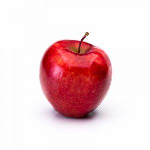 Manzana starkin extra  granel