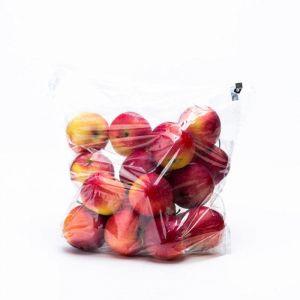 Manzana roja   bolsa 2k aprox