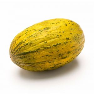 Melon  extra  granel
