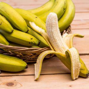 Bananas    granel