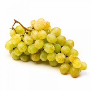 Uva blanca   granel