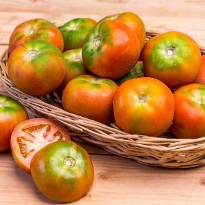 Tomate canario   granel
