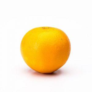 Naranja  primera  granel