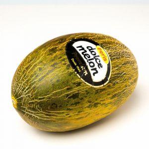 Melon  gourmet  granel