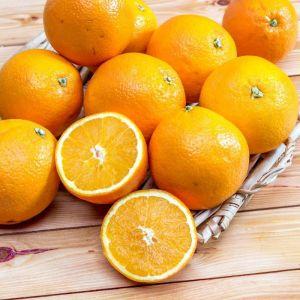 Naranja navelate jimenez gourmet granel