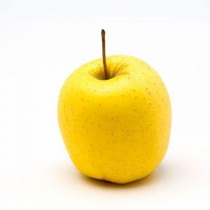 Manzana golden gourmet  granel