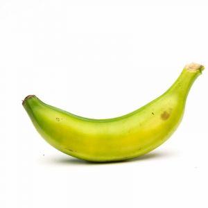 Platano canario gourmet  granel