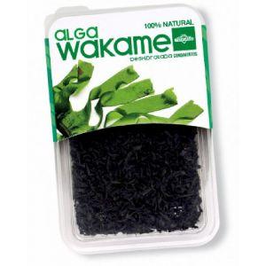 Alga wakame trevijano 50g