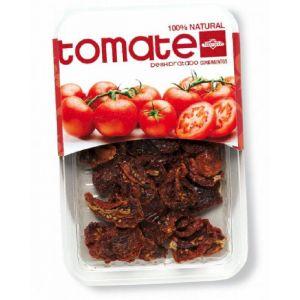 Trevijano tomate seco 70g