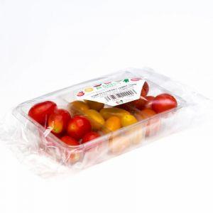 Tomate cherry tricolor   vaso 300g