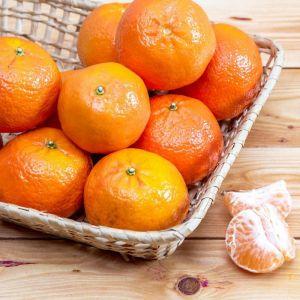 Mandarina clementina jimenez gourmet