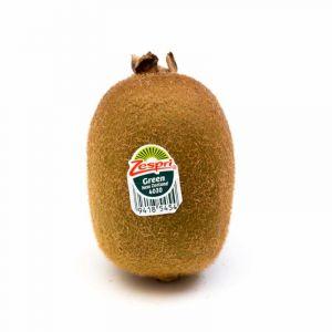 Kiwi  gourmet  granel