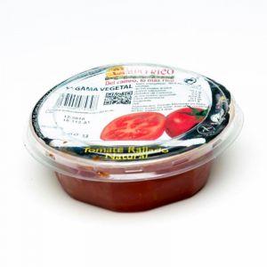 Campo rico tomate rallado natural 250g