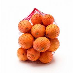 Naranja zumo de arbol  malla 4k