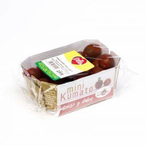 Tomate cherry pera kumato   bdja 250g