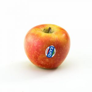 Manzana kanzi   granel