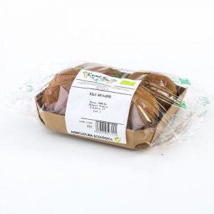 Kiwi  ecologico  bandeja 500g