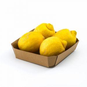 Limon  ecologico  bolsa 500g