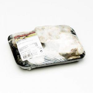 Espinazo salado  480 gr aprox.