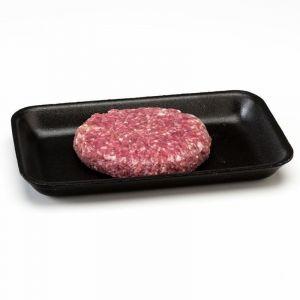 Burguer meat cordero