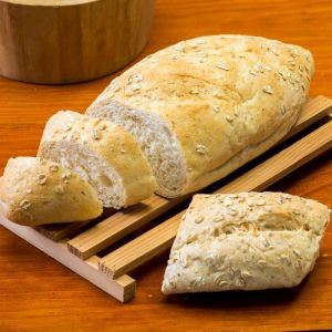 Pan de soja 70g