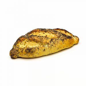 Pan imperial multicereal maiz/semillas