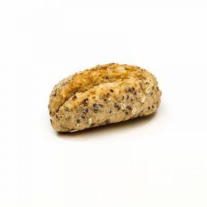 Pan precocido quinoa