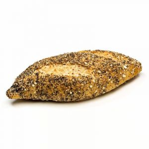 Pan imperial precocido quinoa/semillas 300g