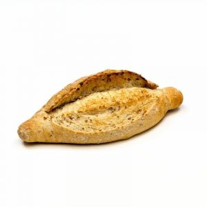 Pan espelta y cerelaes 28% 300g