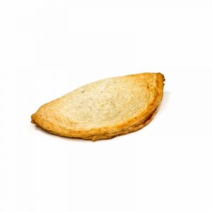 Empanadilla selecta atun/cebolla   125g