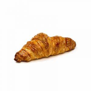 Croissant mantequilla 70g