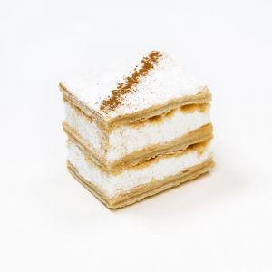 Milhoja  de merengue   180g