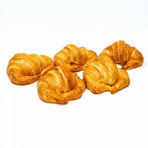 Croissant artesano oferta p5x90g