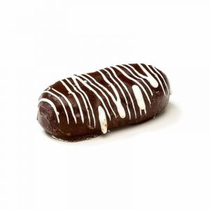 Mini pepito rayado bombón 55g