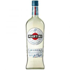Vermouth  blanco martini 1l