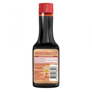 Caramelo líquido royal 400g