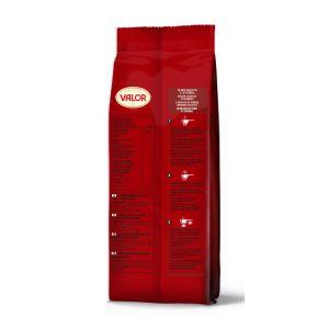 Cacao en polvo valor 500g