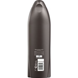 Gel de baño clasico magno 550 ml