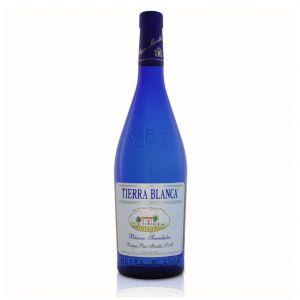 Vino blanco semidulce tierra blanca 75cl