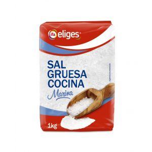Sal gruesa ifa eliges 1k