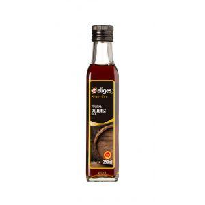 Vinagre balsamico de modena ifa eliges 25cl