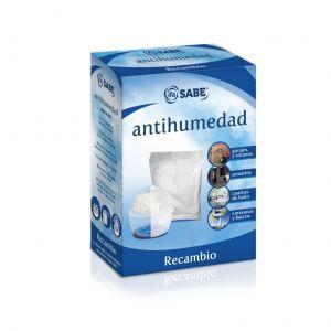 Antihumedad   ifa sabe aparato + recambio 450 gr